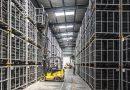Dati produzione industriale Ottobre 2019