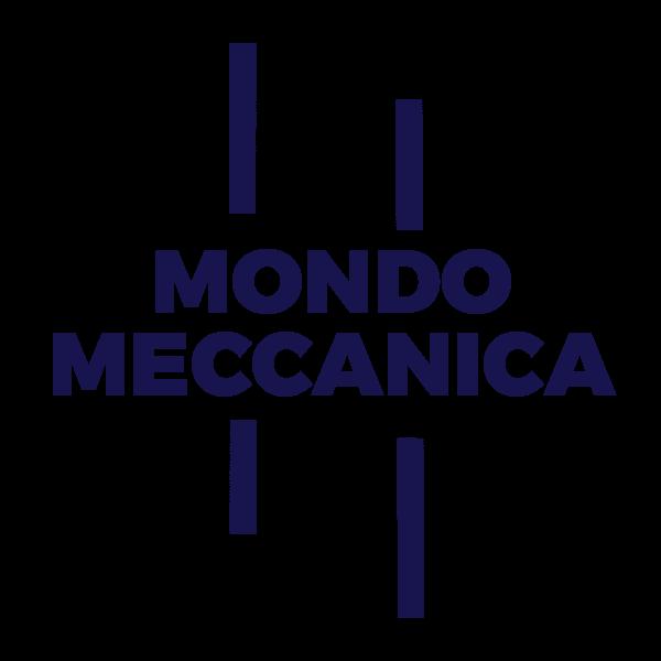 Mondomeccanica
