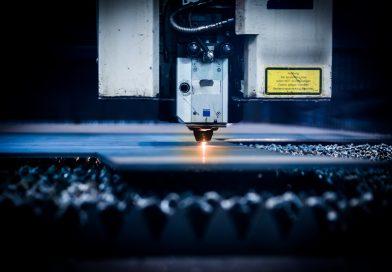 Taglio laser cos'è e a cosa serve